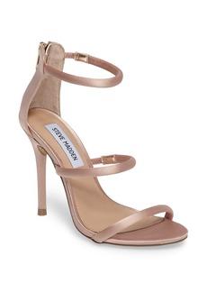Steve Madden Wren Strappy Sandal (Women)