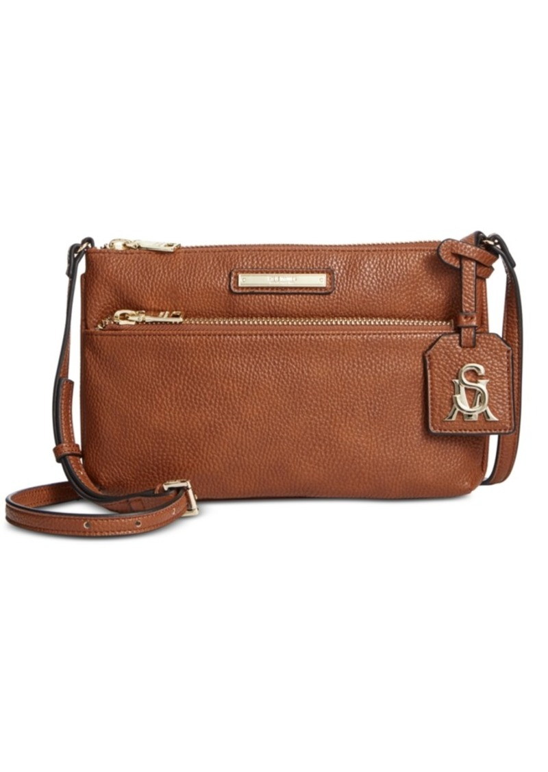 Steve Madden Young Crossbody
