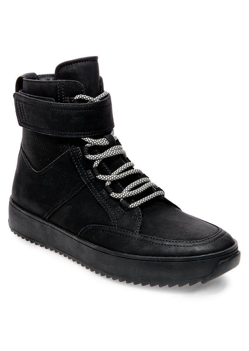 4c02dd4212d Zerodark Sneaker (Men)