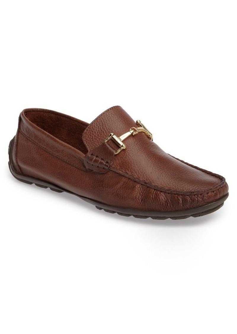 4a5b59f9f7b Zorzi Driving Shoe (Men)