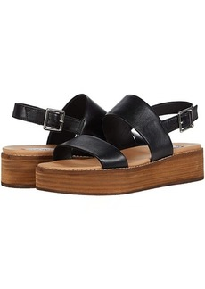 Steve Madden Teenie Wedge Sandal