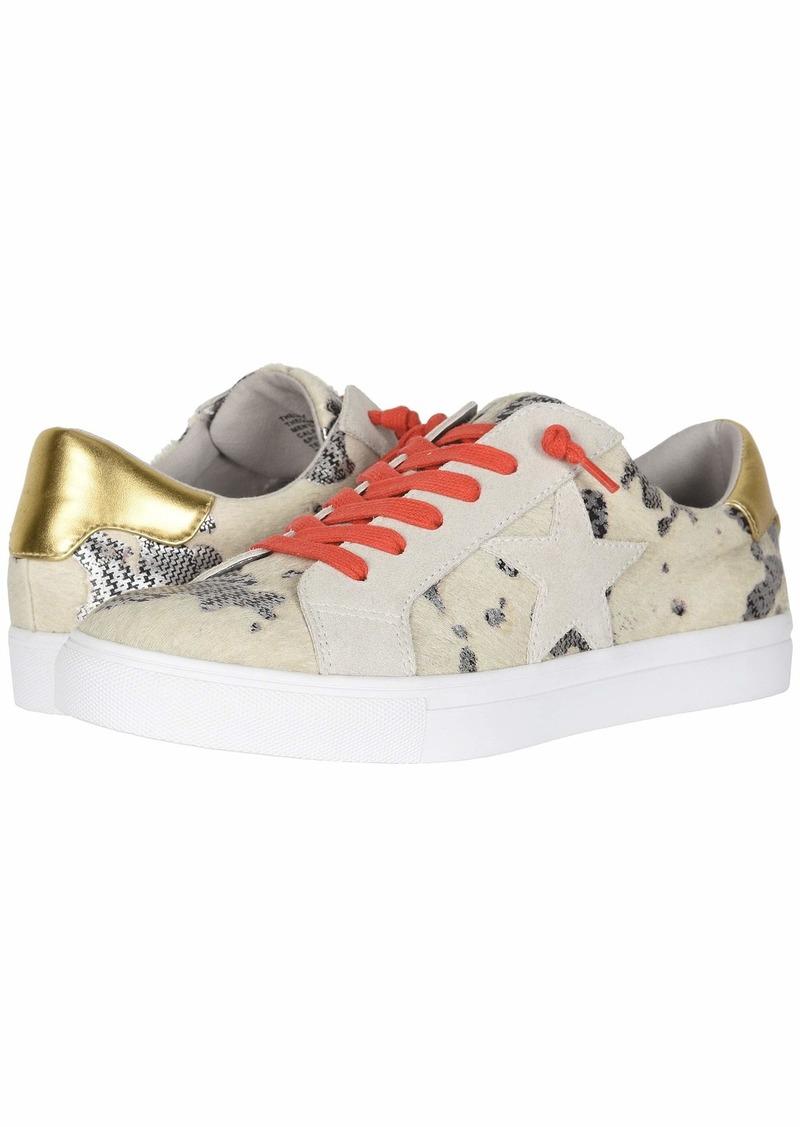 Steve Madden Theory Sneaker