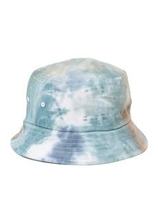 Steve Madden Tie Dye Bucket Hat