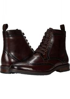 Steve Madden Tilman Boot