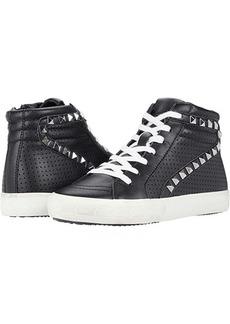 Steve Madden Tracey Sneaker