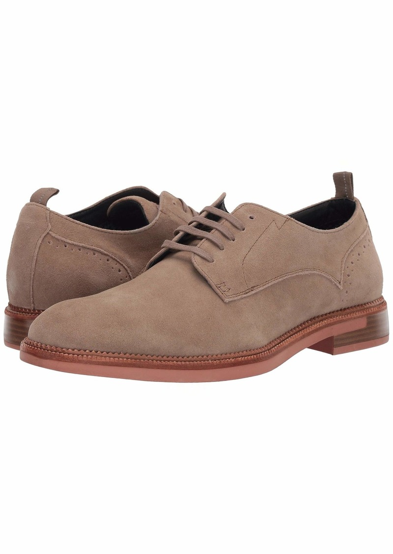 Steve Madden Turnout Oxford