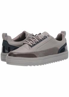 Steve Madden Vandal Sneaker