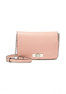 Steve Madden Wallet-on-a-String Crossbody Bag