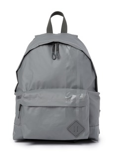 Steve Madden Wet Slick Backpack