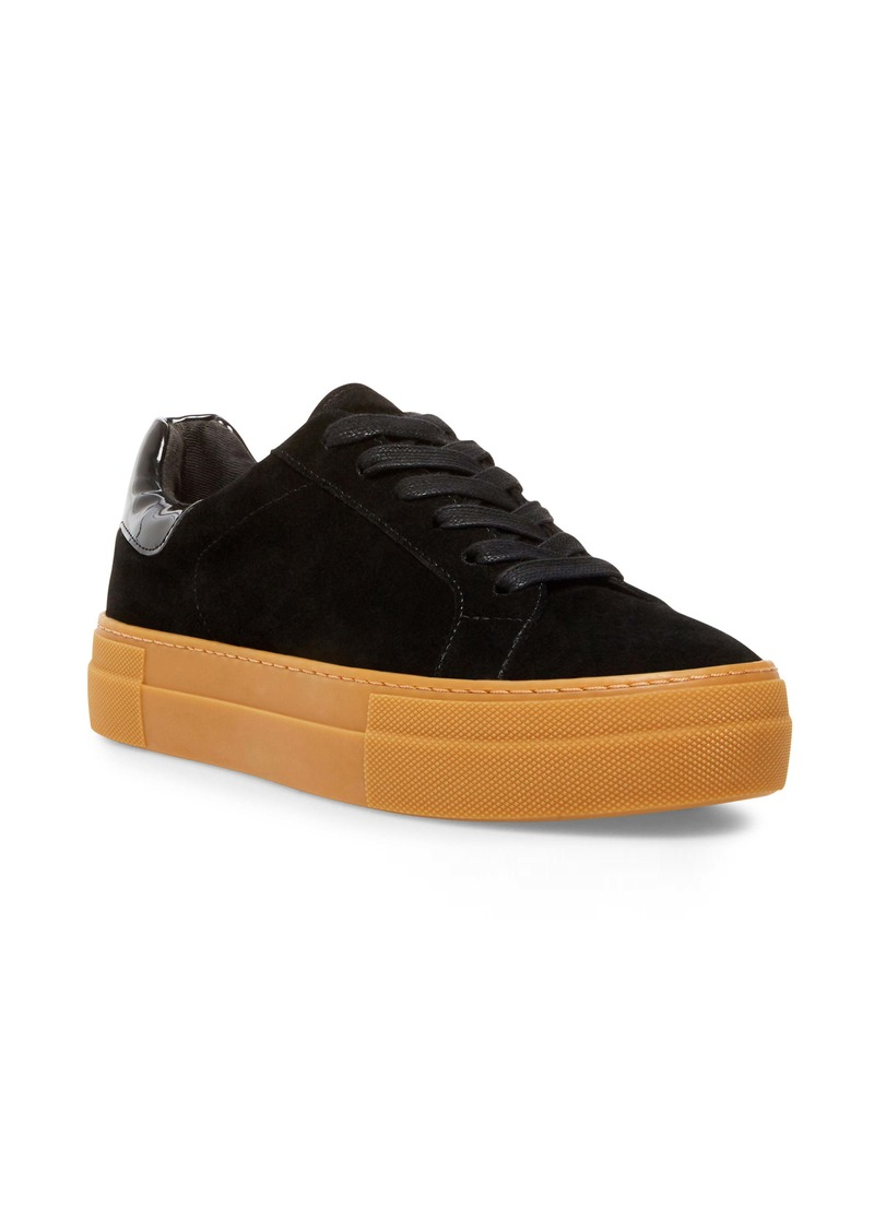 Winnie Harlow x Steve Madden All Now Platform Sneaker (Women)