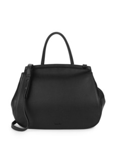 Steven Alan Kate Leather Satchel