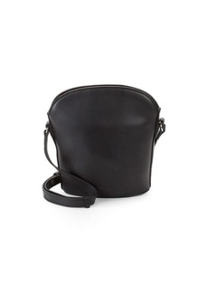 Steven Alan Rhea Leather Crossbody Bag