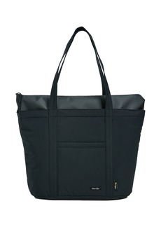 Steven Alan Bags Mateo East / West Tote