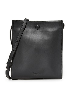 Steven Alan Camden Cross Body Bag