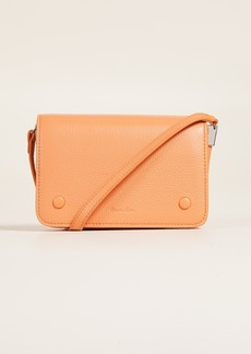 Steven Alan Cameron Cross Body Bag