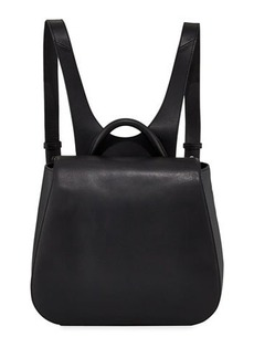 Steven Alan Kate Smooth Leather Backpack