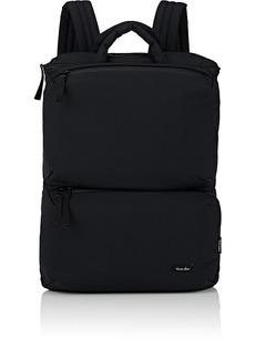 Steven Alan Men's Chase Convertible Backpack/Tote Bag