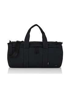 Steven Alan Men's Kai Duffel Bag