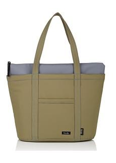 Steven Alan Men's Mateo Tote Bag