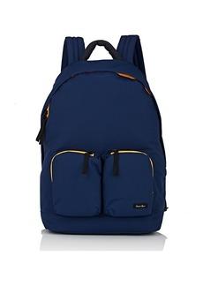 Steven Alan Men's Miles Backpack