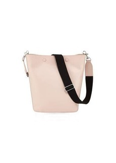 Steven Alan Rhys Leather Bucket Bag