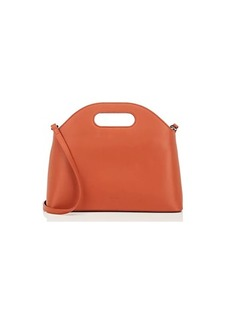 Steven Alan Women's Blake Leather Tote Bag