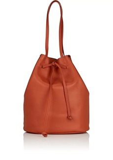 Steven Alan Women's Dylan Leather Tote Bag