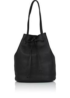 Steven Alan Women's Dylan Leather Tote Bag