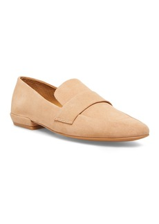Steven by Steve Madden Hollie Leather Loafer