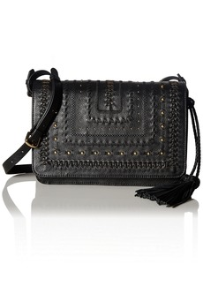 STEVEN by Steve Madden Alina Cross Body Handbag