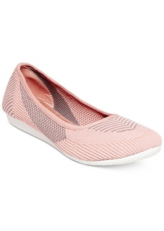 Steven by Steve Madden Beck Slip-on Sneaker Women's Shoes