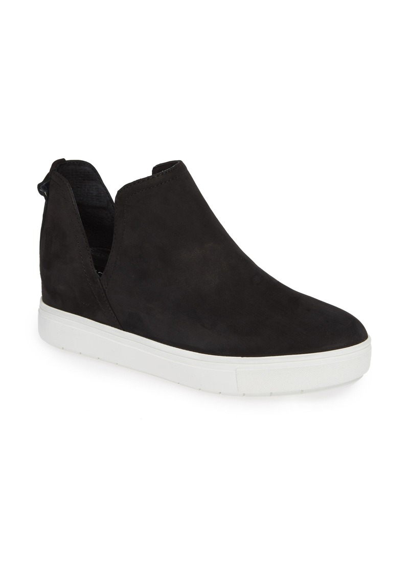662bf075897 Steven by Steve Madden Steven by Steve Madden Canares High Top ...