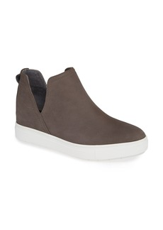 Steven by Steve Madden Canares High Top Sneaker (Women)