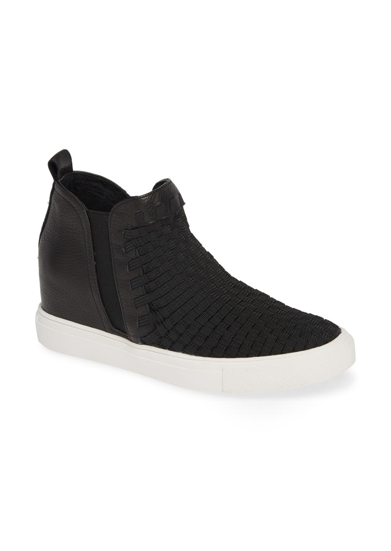 91207c59215 Steven by Steve Madden Steven by Steve Madden Cinema High Top ...