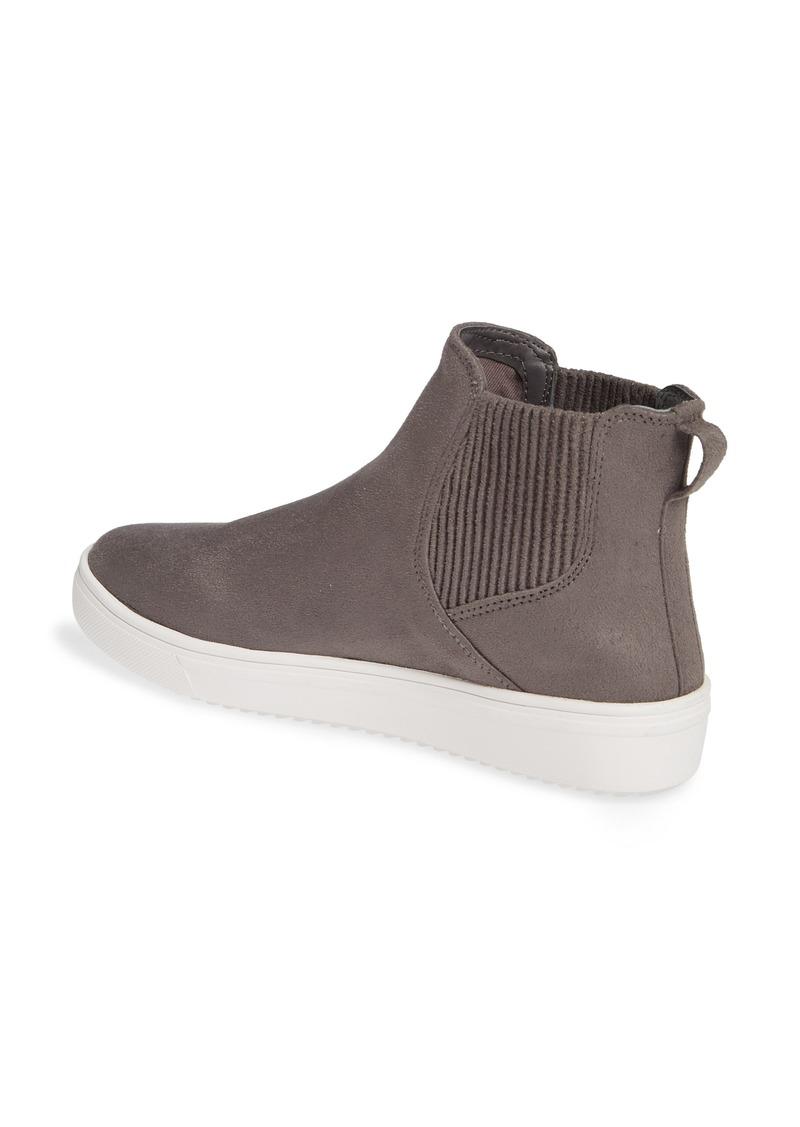 Clarita Sneaker (Women) - 60% Off!