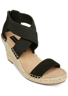 Steven by Steve Madden Excited Wedge Sandals