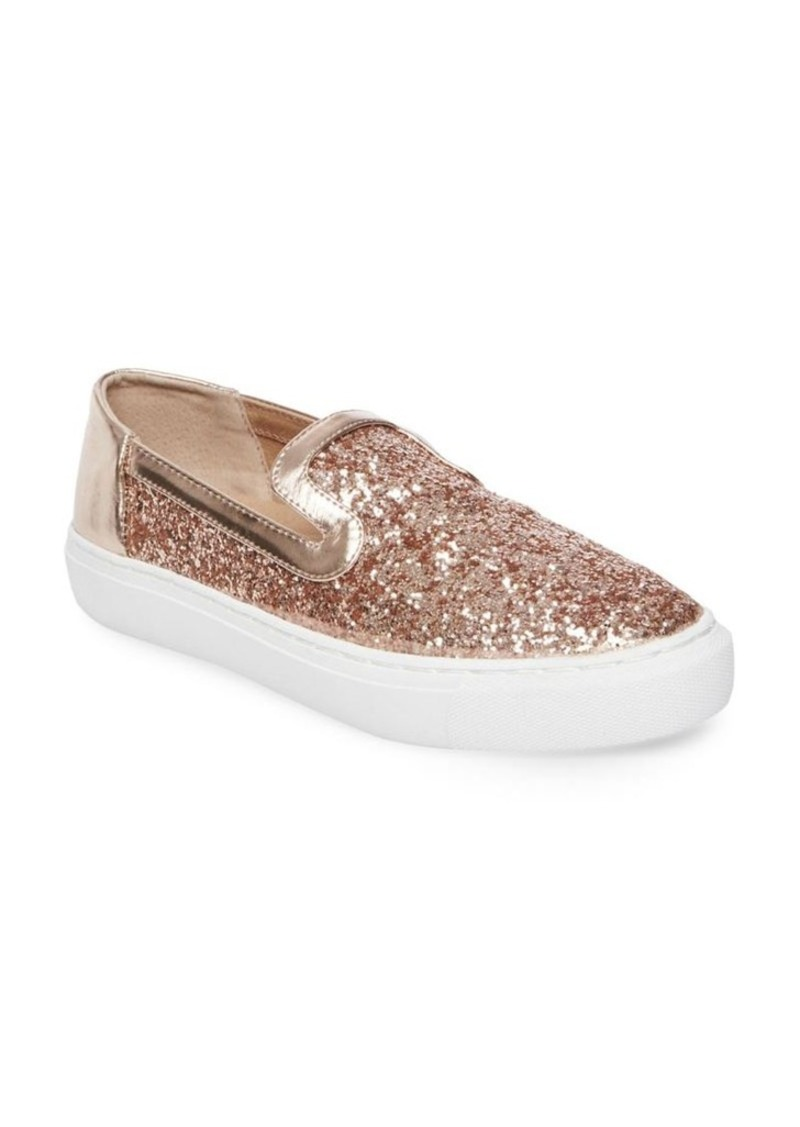 ea13419464c Kenner Slip-On Sneakers