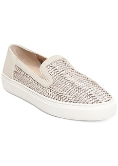 Steven By Steve Madden Kenner Slip-On Sneakers Women's Shoes