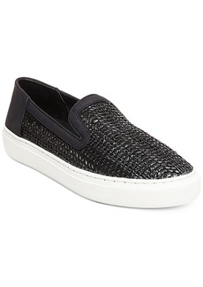 Steven By Steve Madden Kenner Slip-On Sneakers Women's Shoes