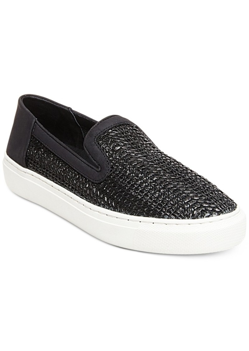 4576be4fffe Kenner Slip-On Sneakers Women's Shoes
