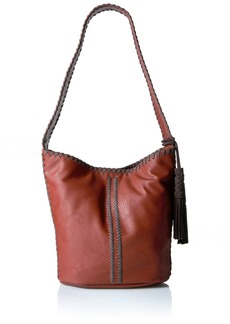 STEVEN by Steve Madden Macey Shoulder Handbag