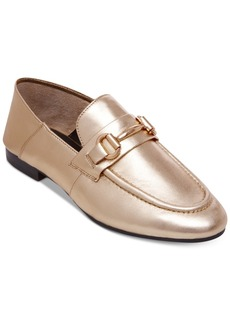 Steven by Steve Madden Santana Tailored Loafers