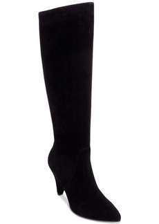 Steven by Steve Madden Vergil Dress Boots