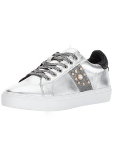 STEVEN by Steve Madden Women's Cory Fashion Sneaker