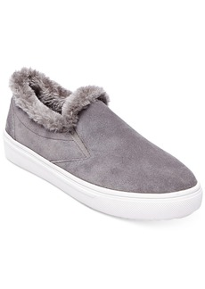 Steven by Steve Madden Women's Cuddles Sneakers