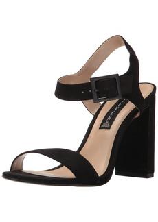 STEVEN by Steve Madden Women's Eisla Dress Sandal