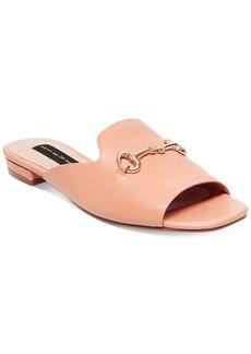 Steven by Steve Madden Women's Fela Slides Women's Shoes