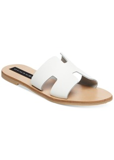 Steven by Steve Madden Women's Greece Sandals
