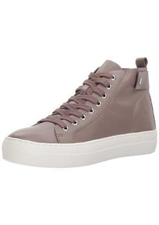 STEVEN by Steve Madden Women's Gyzmo Sneaker  8.5 M US