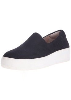 STEVEN by Steve Madden Women's Hilda Fashion Sneaker